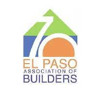 El Paso Association of Builders