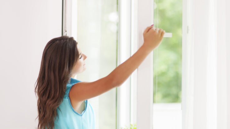 How Can a Window Replacement Save You Money?